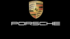 Porsche  15 Years in Russia