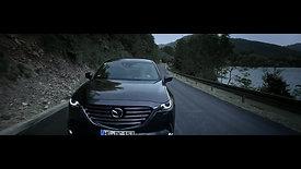 Mazda_9+pack_VO_ 2015 dir cut