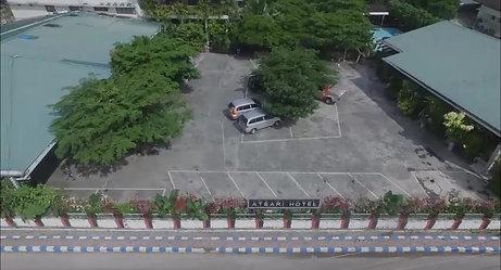 VIDEO ATSARI