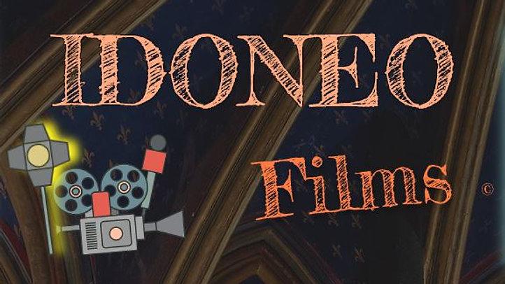 Chaîne IDONEO films