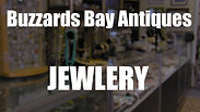 BBA Jewlery Section