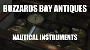 BBA Nautical Instruments
