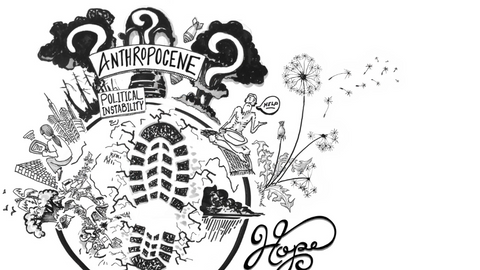 Good Anthropocenes
