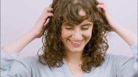 Scalp Saveur Ad (L'ange Hair)
