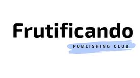 Clube Fruitificando