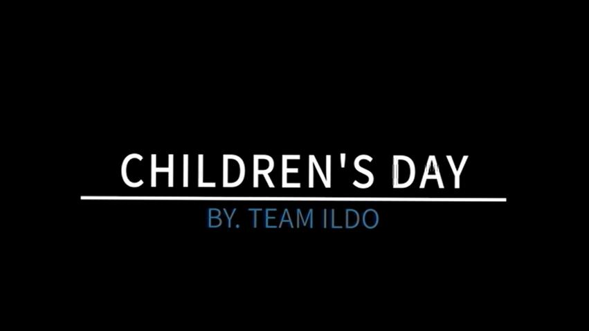 2021 Children's Day Special Clip