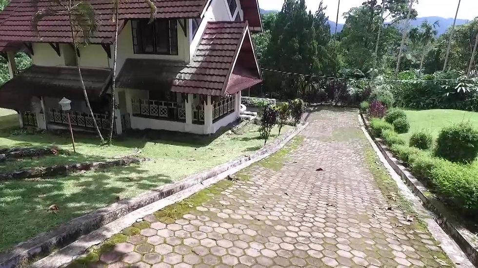 villa Anai Resort