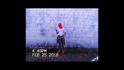 Tabby - Peachfuzz (Promo)