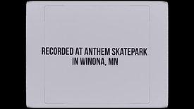Mike Munson - Anthem (Promo)