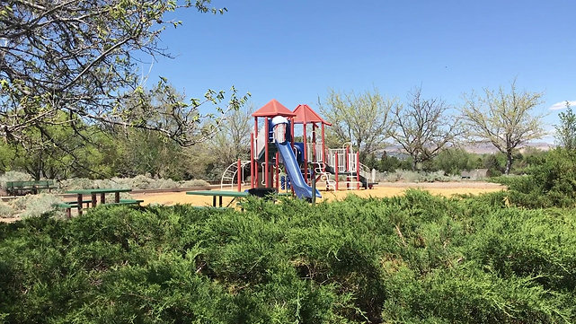 Park of the Week