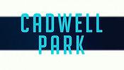 Cadwell Park R8