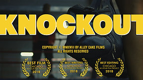 """Knockout"" 