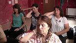 mini video nada yoga french