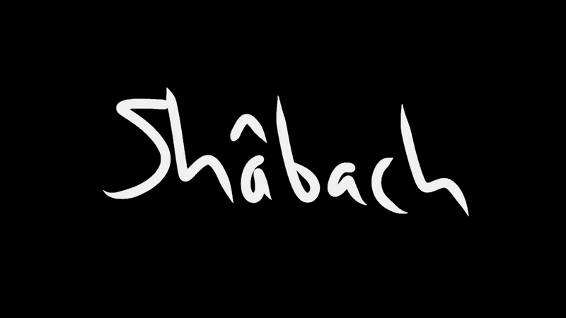 Shabach Announcement