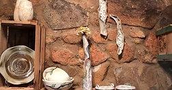 Galeria-ceramica-artistica-atelie-Darly-Pellegrini