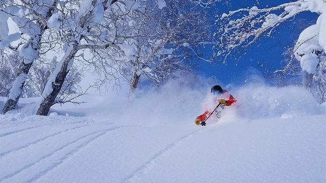 Japan - Hokkaido Video's