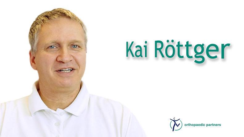 Kai Röttger