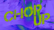 chopup122603