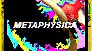 """METAPHYSICA 2018SS """"SHICHIFUKUJIN"""""""