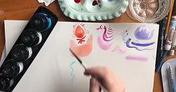 painttesttemairik
