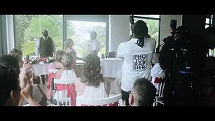 T&H Highlight video