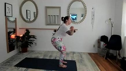 30 Min Yogalates 2_Trim