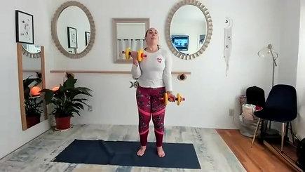 10 Min Total Body Reset_Trim