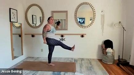 Balance Test Vinyasa_Trim