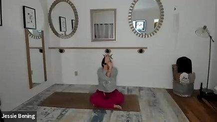 Shoulder Upper Back Yin Yoga_Trim