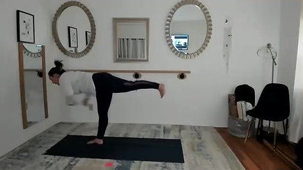 30 Min Balance Yoga_Trim
