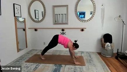 30 Min Basic Vinyasa Yoga_Trim
