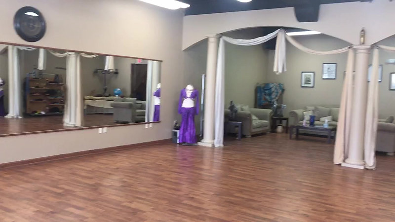Majestic Belly Dancing Studio