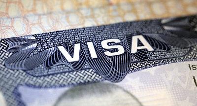 Как теперь россиянину получить визу в США
