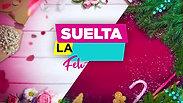 SUELTALASOPA_2019GRAPHICS