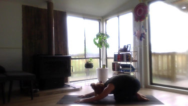 60min Purify + Strength with Lauren