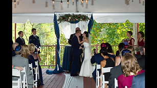 (2) Wedding Highlights - Basic SlideShow Example