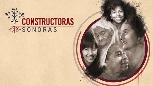 Colaboraciones con la Escuela de Artes Musicales UCR