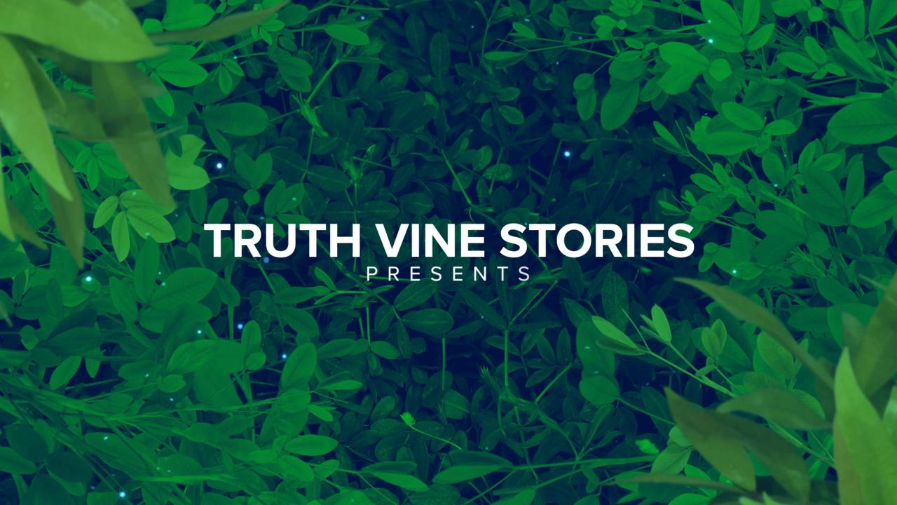 Truth Vine Stories
