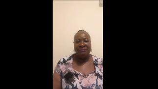 Betty King International Ministries on Facebook Watch