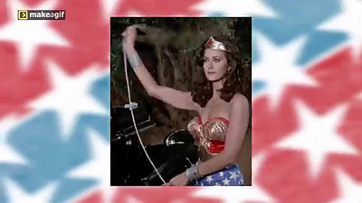 7 Surprising Times Wonder Woman Wasn't So Wonderful