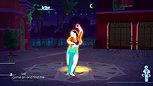 Just Dance 2017 - Leila [720p]