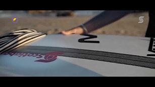 SCOTIABANK _ SURF Hnos Madrid