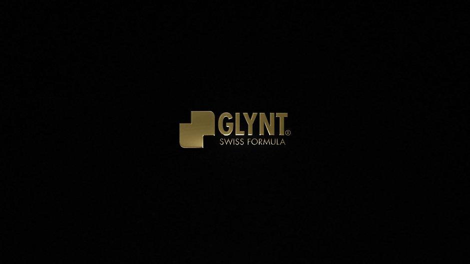 Instruktaże GLYNT