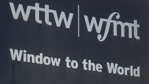WTTW 2 min Candidate Video