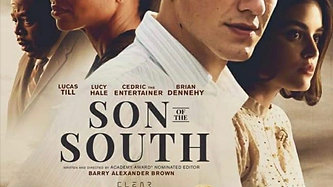 Son of the South Trailer