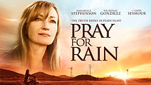 Pray for Rain Trailer #1 (2017)