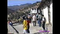 El Eid 1994
