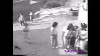 El Eid 1992