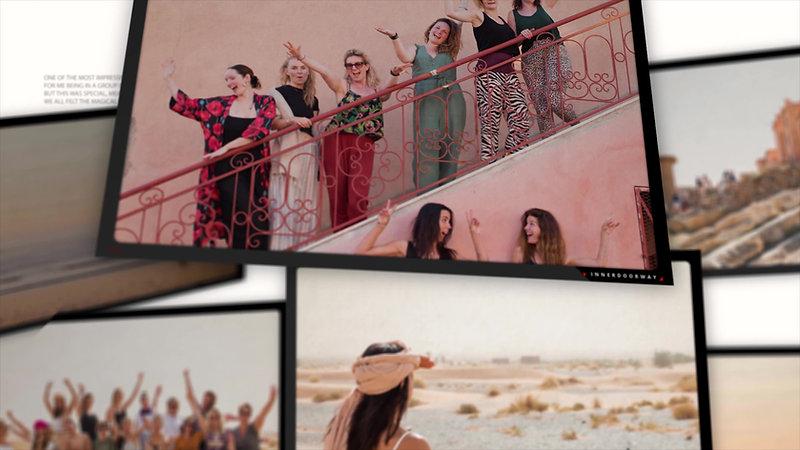 Inspiratie-Rondreis-Marokko