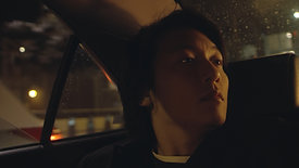 TAKASHI ep 01